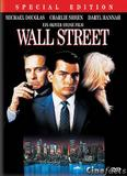 wall_street_front_cover.jpg
