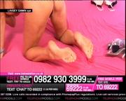 th 74600 TelephoneModels.com Linsey Dawn McKenzie Babestation May 14th 2010 009 123 547lo Linsey Dawn McKenzie   Babestation   May 14th 2010