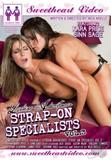 starlets_lesbianadventuresstrapon3_front.jpg