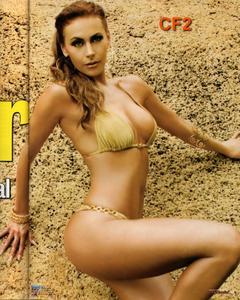 Desnuda Topless Senos Epuestos Biblioteca Famosas Meicanas Wallpaper
