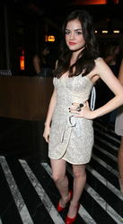 http://img196.imagevenue.com/loc566/th_18782_lucy_hale_golden_globe_party_7_122_566lo.jpg