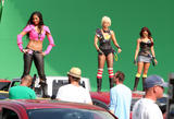 Pussycat Dolls be carefull, ultra hq Foto 124 (Пусикэт Долс Будьте внимательны, Ultra HQ Фото 124)