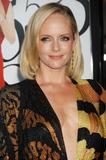 "Marley Shelton @ ""What's your Number ?"" Premiere in LA 