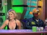 melissa joan hart flash