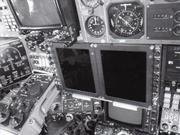 Su-24 Fencer - Page 3 Th_624988253_Tu_22M3M__X1_122_590lo