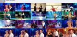 Gabby Logan - Strictly Come Dancing Videos