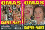 th 33490 Omas Kaffee Fahrt 123 661lo Omas Kaffee Fahrt