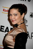 th_59707_celebrity-paradise.com-The_Elder-Laura_Harring_2010-01-06_-_Leap_Year_Premiere_in_NY_4110_122_683lo.jpg