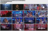 Beyonce & Tina Turner - Medley - Grammy Awards HD 1080i