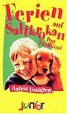 ferien_auf_saltkrokan_das_trollkind_front_cover.jpg