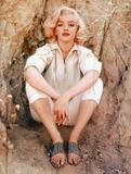 My colection of Marilyn Monroe pics in one file on RS - 1345 pic/ 172MB Foto 624 (��� Colection ������� ����� ���� � ����� ����� �� �� - 1345 PIC / 172MB ���� 624)