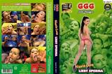 ggg_nicole_love_liebt_sperma_back_cover.jpg