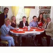 The Wonder Years - May 2014 Cast Reunion