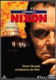 nixon_front_cover.jpg