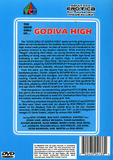 th 45580 Godiva High 1 123 834lo Godiva High
