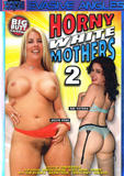 th 65028 Horny White Mothers 2 123 839lo Horny White Mothers 2