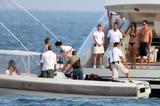 Cindy Crawford - St. Tropez - 29 July 2007 Foto 296 (����� �������� - ���-����� - 29 ���� 2007 ���� 296)