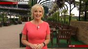 Carol Kirkwood (bbc weather) Th_610302376_023_122_90lo
