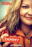 tammy_voll_abgefahren_front_cover.jpg