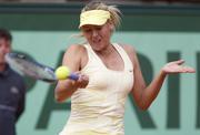 http://img196.imagevenue.com/loc336/th_45772_Maria_Sharapova_FO_2011_2nd_round_24_122_336lo.JPG