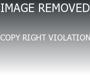 http://img196.imagevenue.com/loc451/th_96929_16_11_2017_Selador_seladorsvideodiary8.mp4_thumbs_2018.01.16_00.48.14_123_451lo.jpg